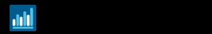 logo_stockwatch_0