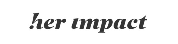 Her_Impact_Logotyp